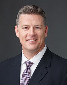 Kevin J. Barry's Profile Image